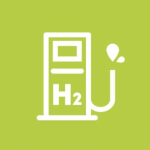 Hydrogène Vert