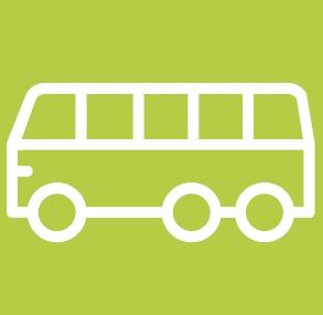 Bus et autocars